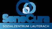 SeneCura Sozialzentrum Lauterach Logo